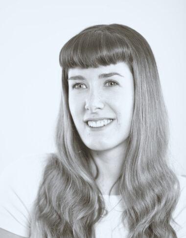 Chloe Warde